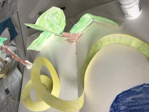POP UP – Das dreidimensionale Bilderbuch