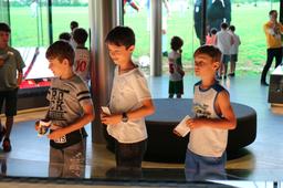 Fifa-Museum