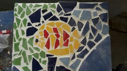 Mosaikatelier